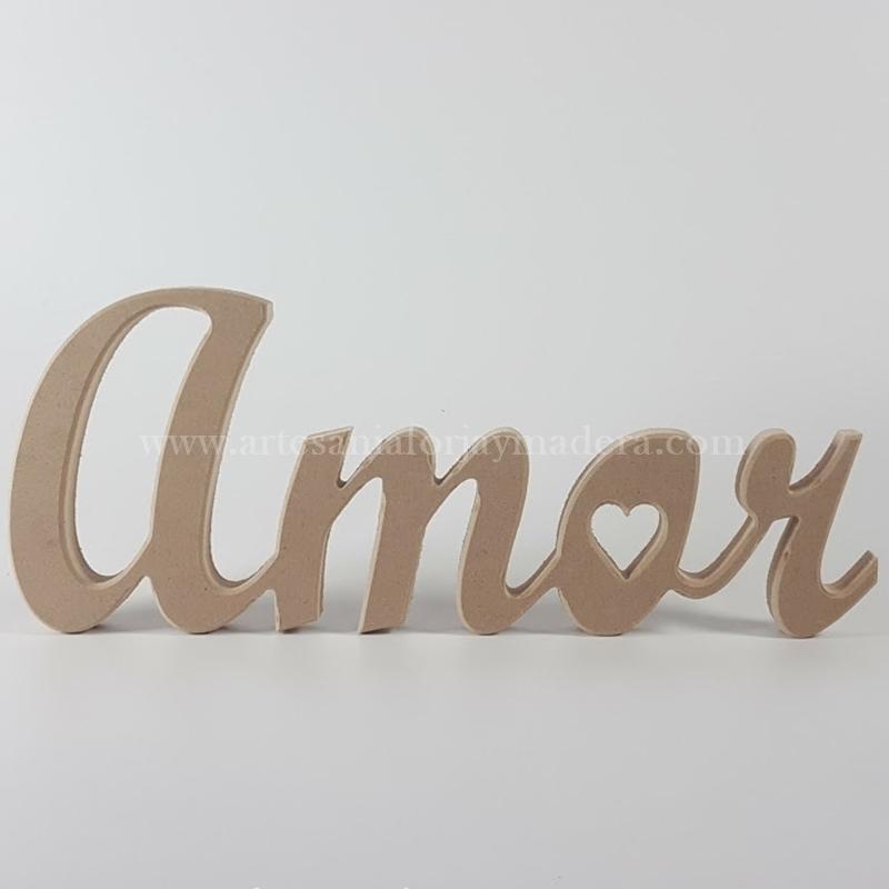 letras de madera amor (2)