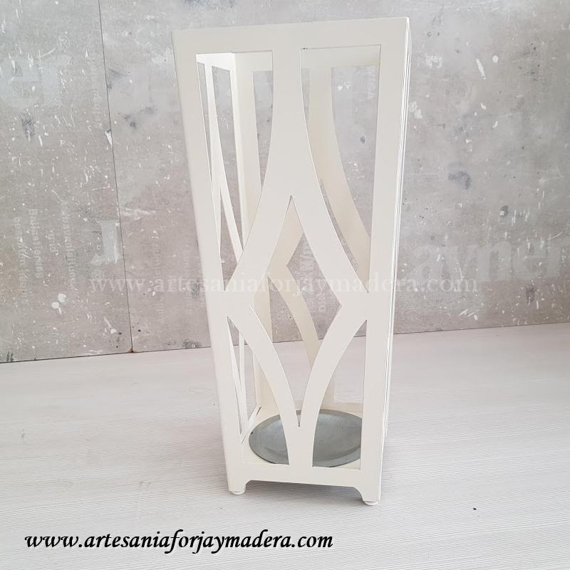 paraguero-de-hierro-ronda (4)