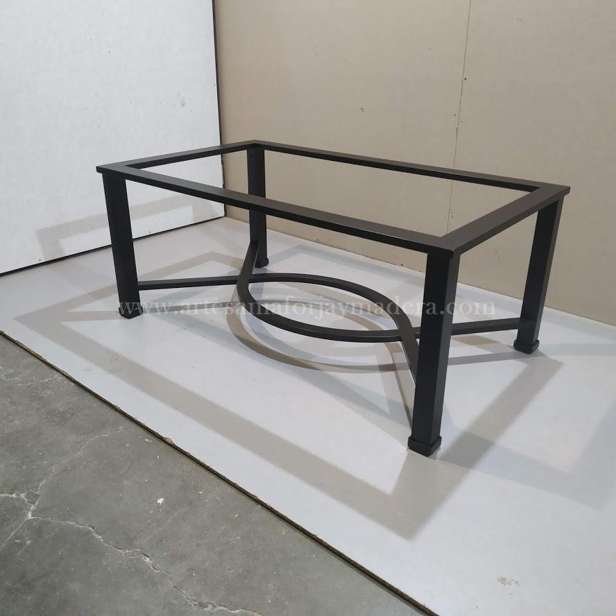 Mesa Elevable Pegaso