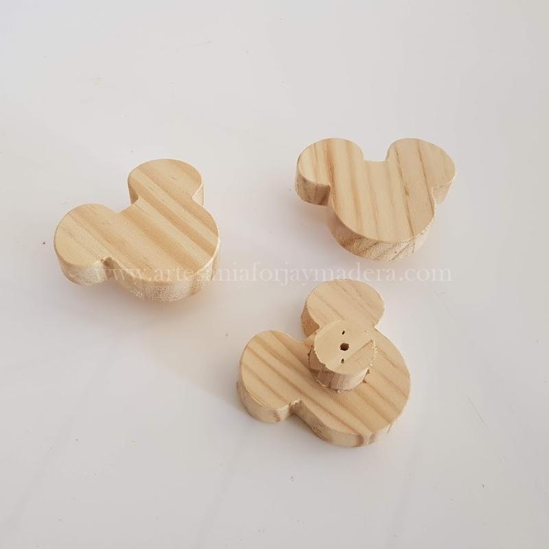 pomo mickey mouse (1)