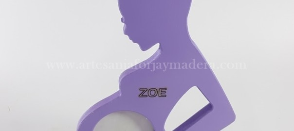 portafotos-embarazada-para-ecografia (2)