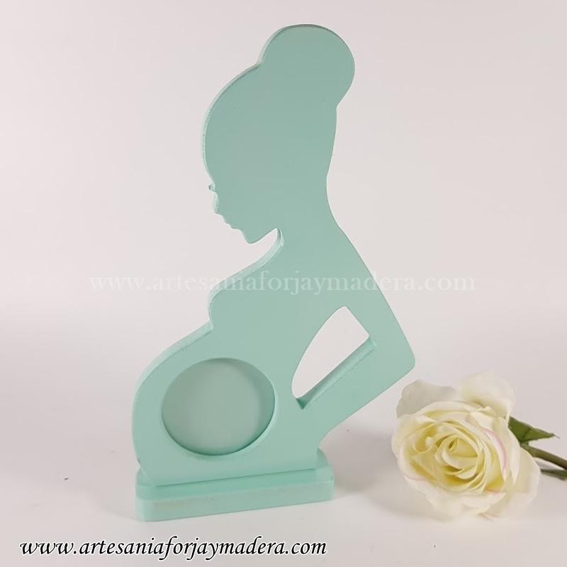 portafotos-embarazada-para-ecografia (3)