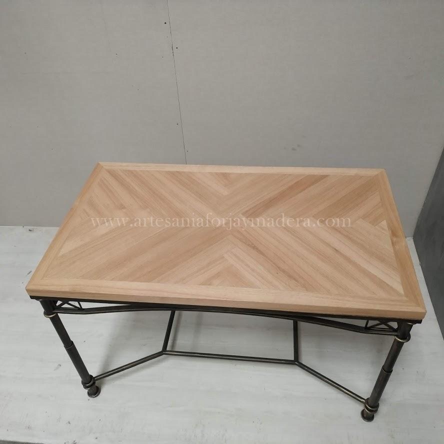 tapa de madera roble (1)