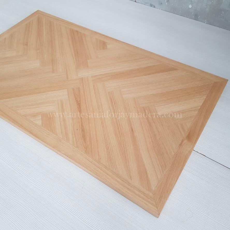 tapa de madera roble (3)