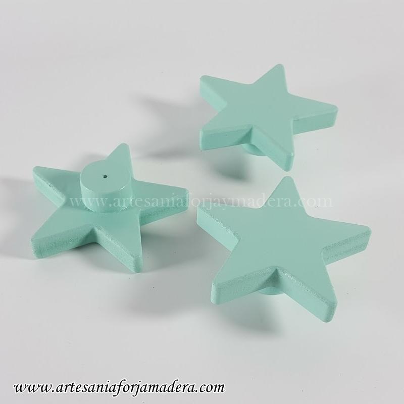 tirador-estrella- (1)