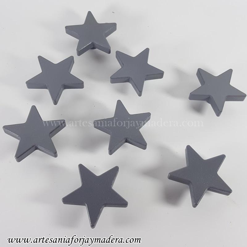 tirador-estrella- (2)