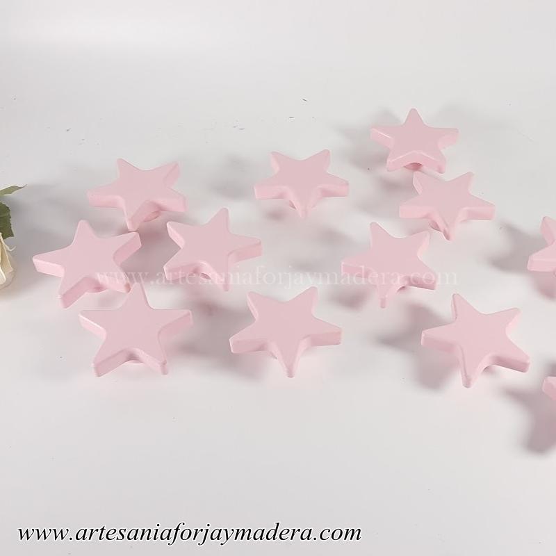 tirador-estrella- (3)