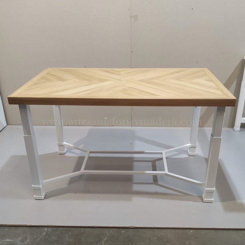 mesa elevable radiador (1)