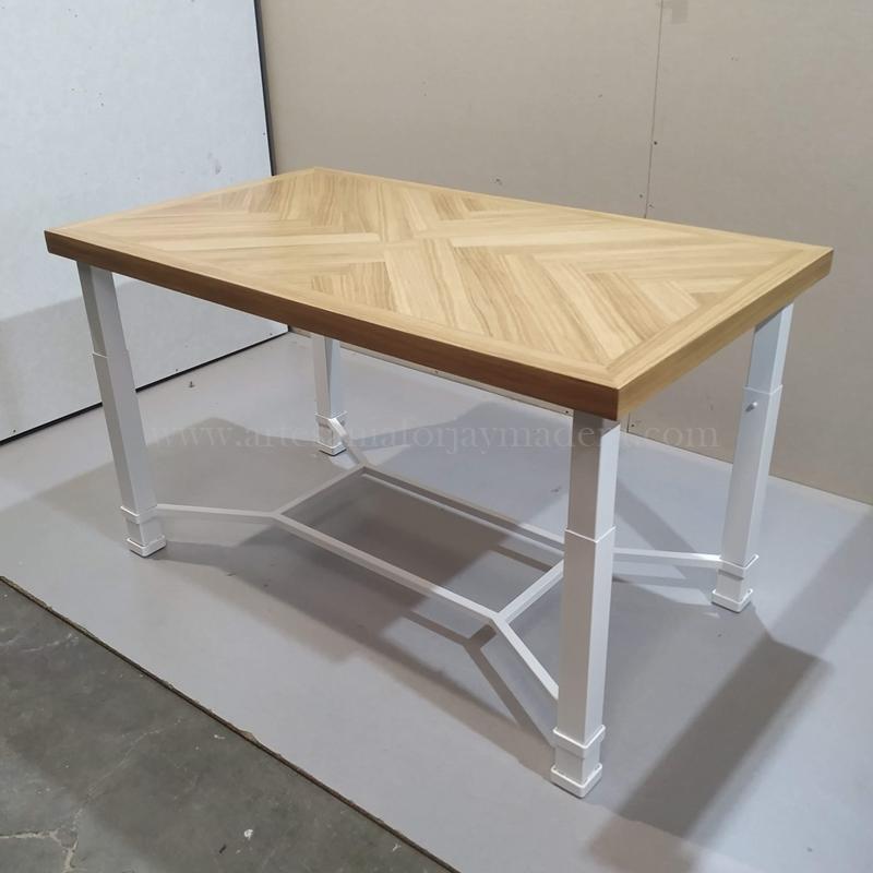 mesa elevable radiador (2)