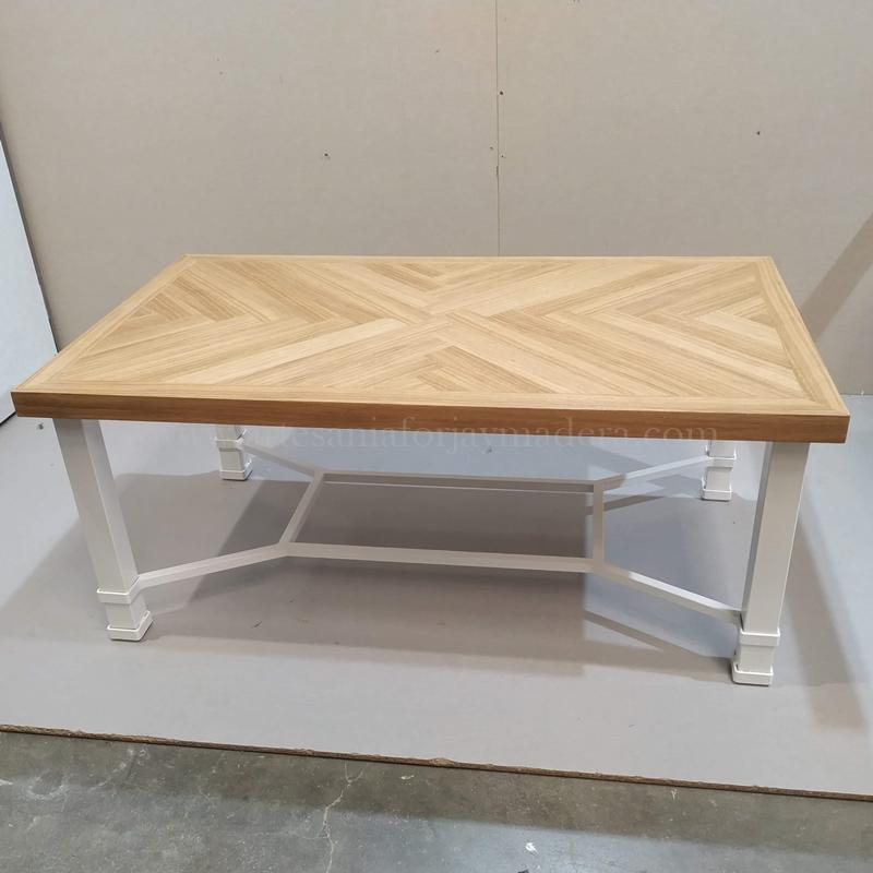 mesa elevable radiador (3)