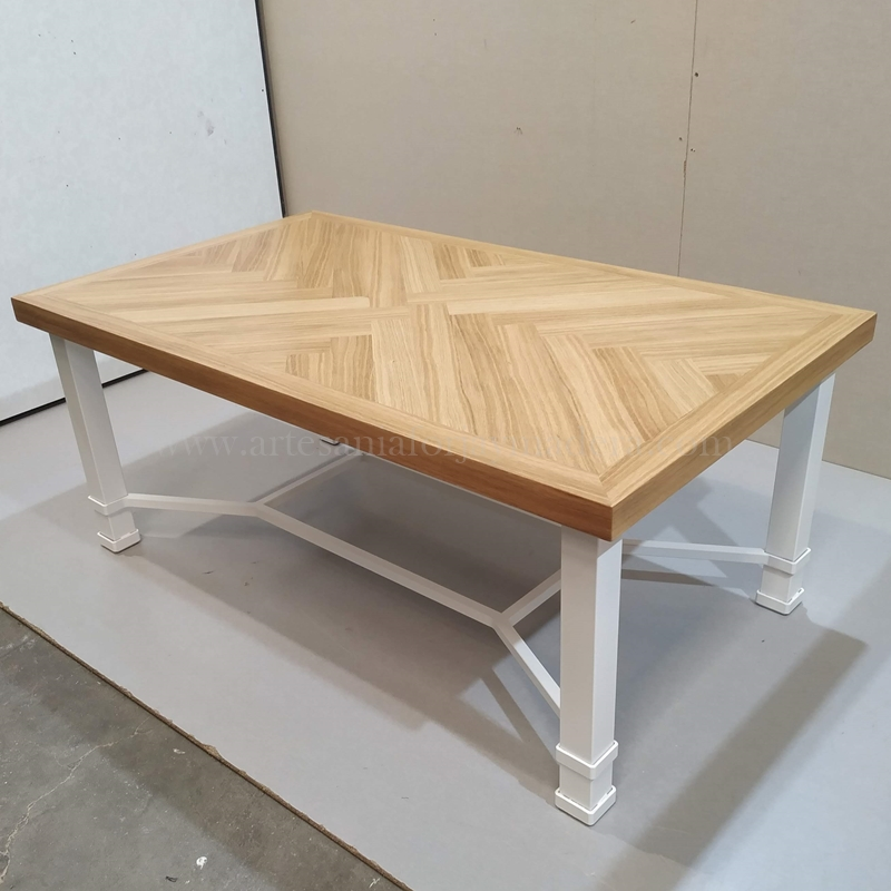mesa elevable radiador (4)