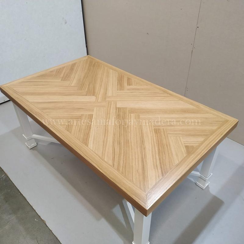mesa elevable radiador (5)