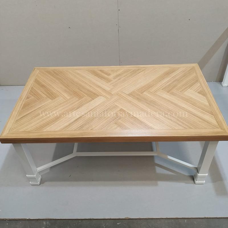 mesa elevable radiador (6)