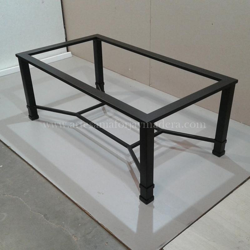 mesa para radiador (1)