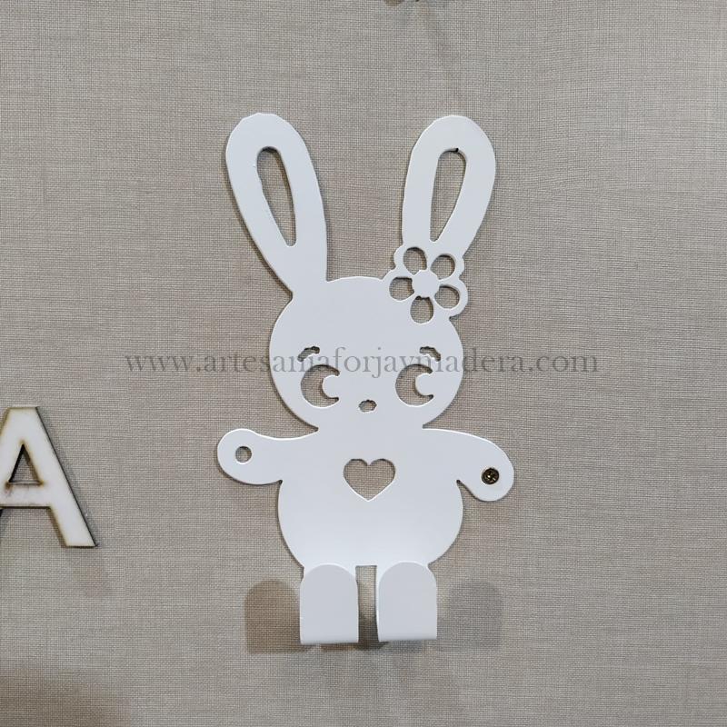 percha conejo (2)