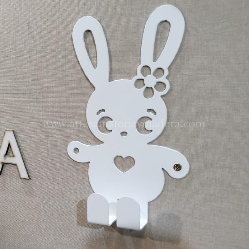 percha conejo (3)
