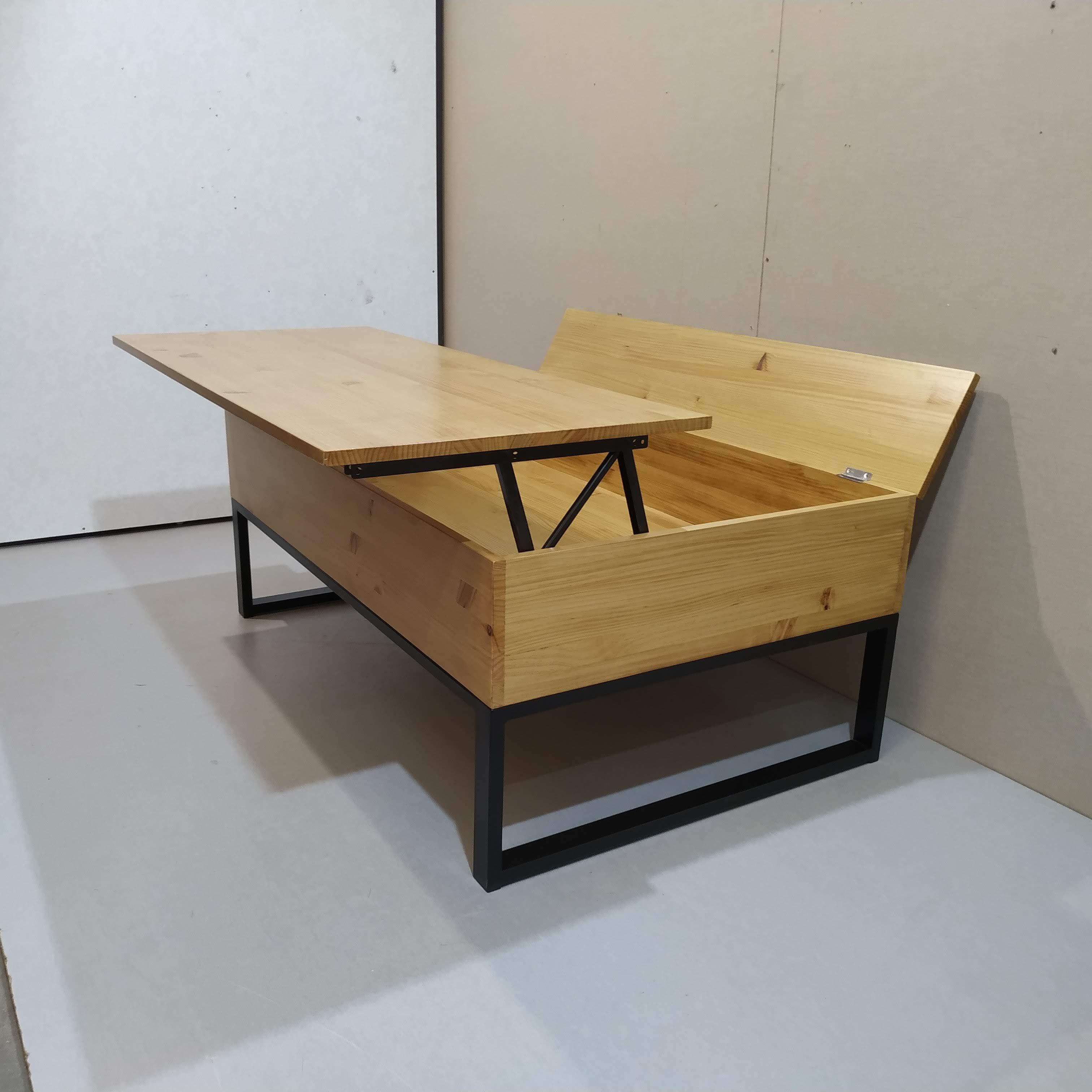 mesa de centro con almacenaje (1)