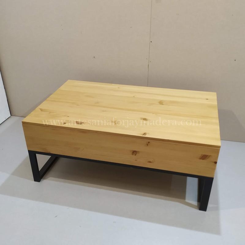 mesa de centro con almacenaje (2)