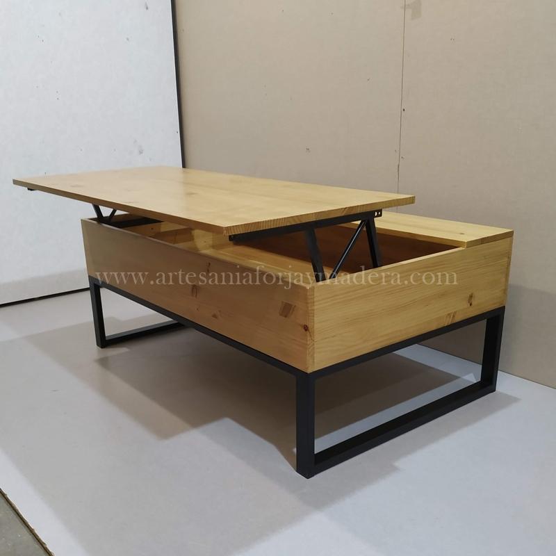 mesa de centro con almacenaje (4)