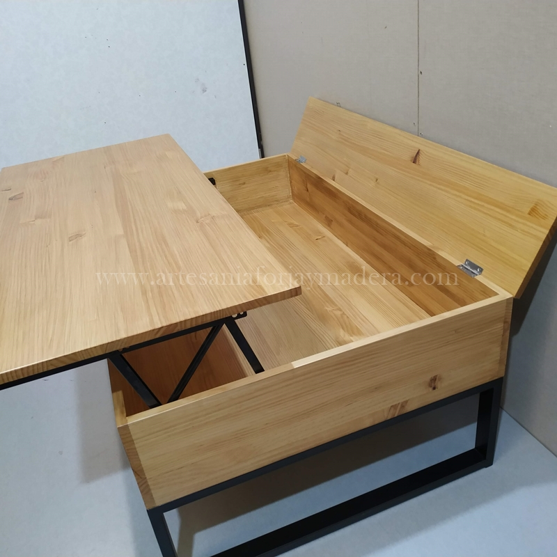 mesa de centro con almacenaje (5)