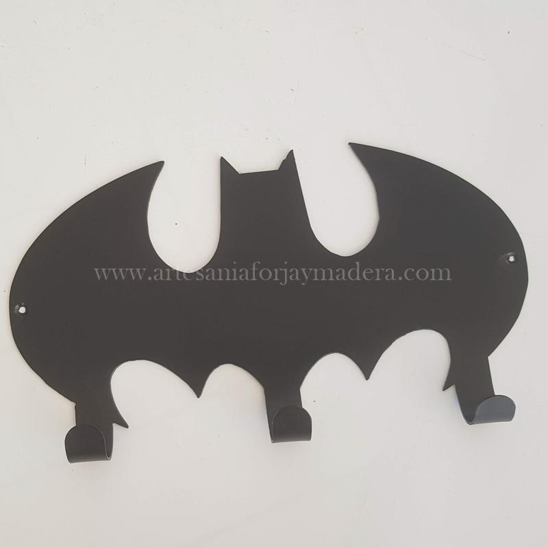 percha batman (4)