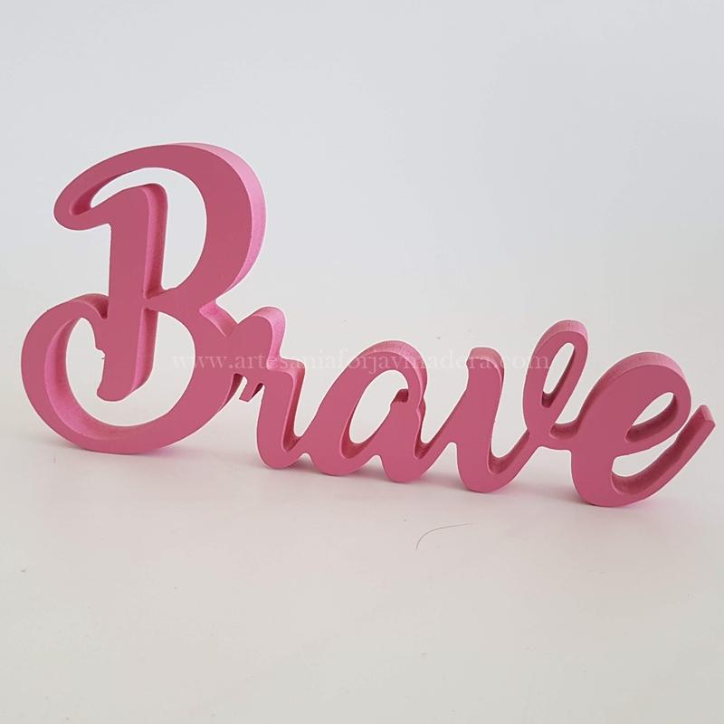 letras de madera brave (1)