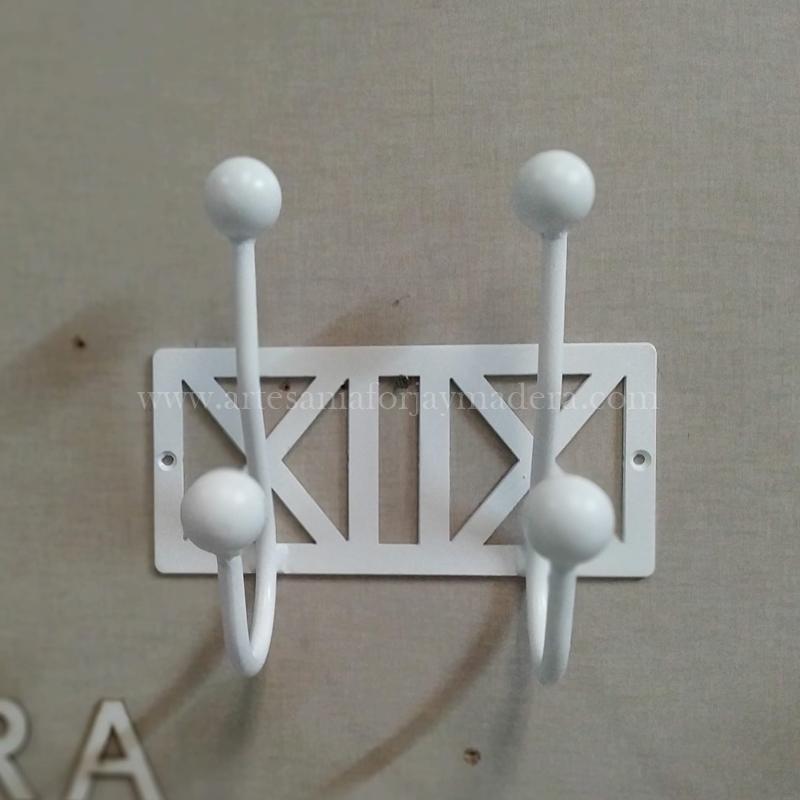 percha de forja (3)