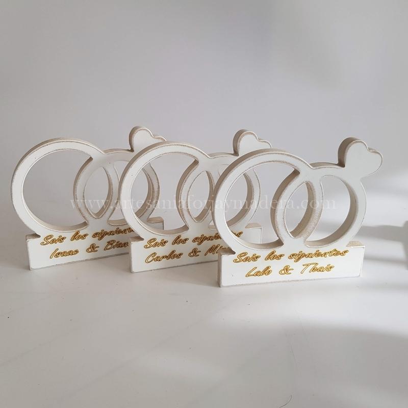 regalo anillos a los proximos (1)