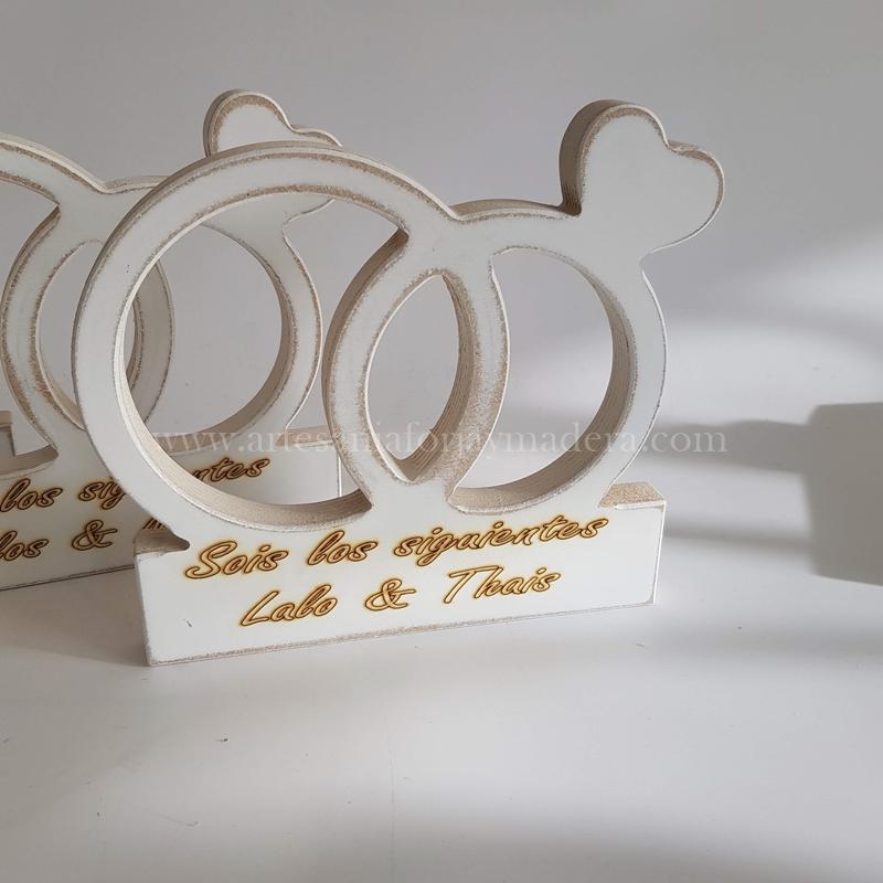 regalo anillos a los proximos (2)