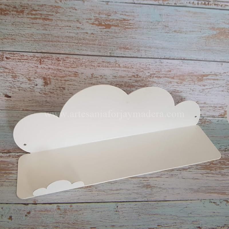 estante nube (1)