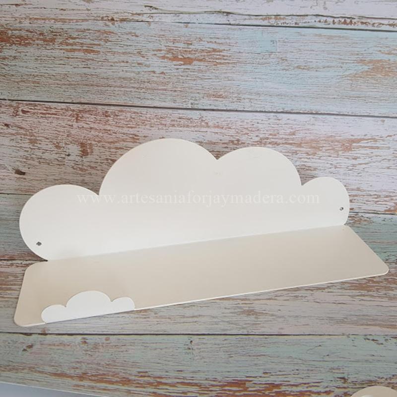 estante nube (2)