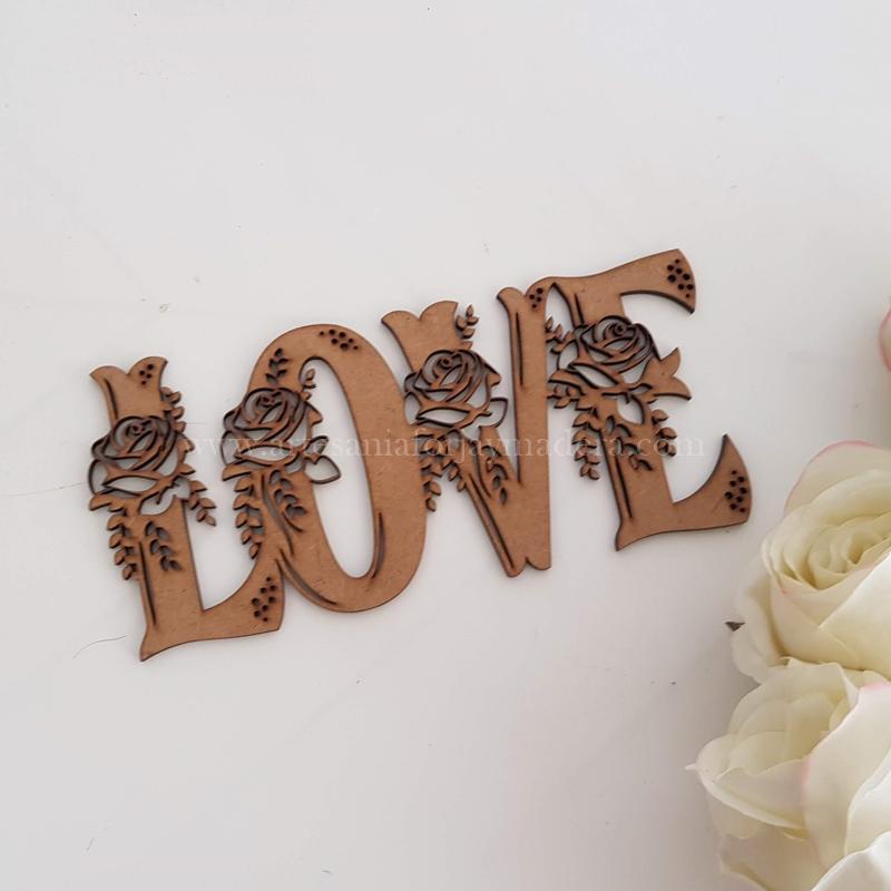 palabras de madera (1)