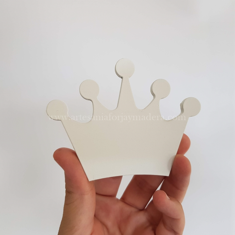 siluetas corona (1)