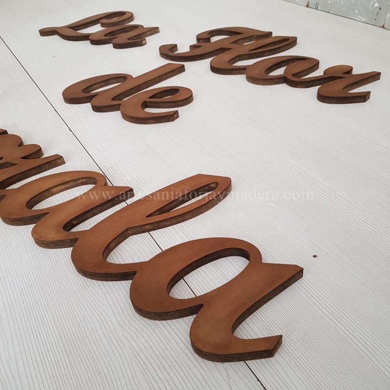 letras de madera (1)