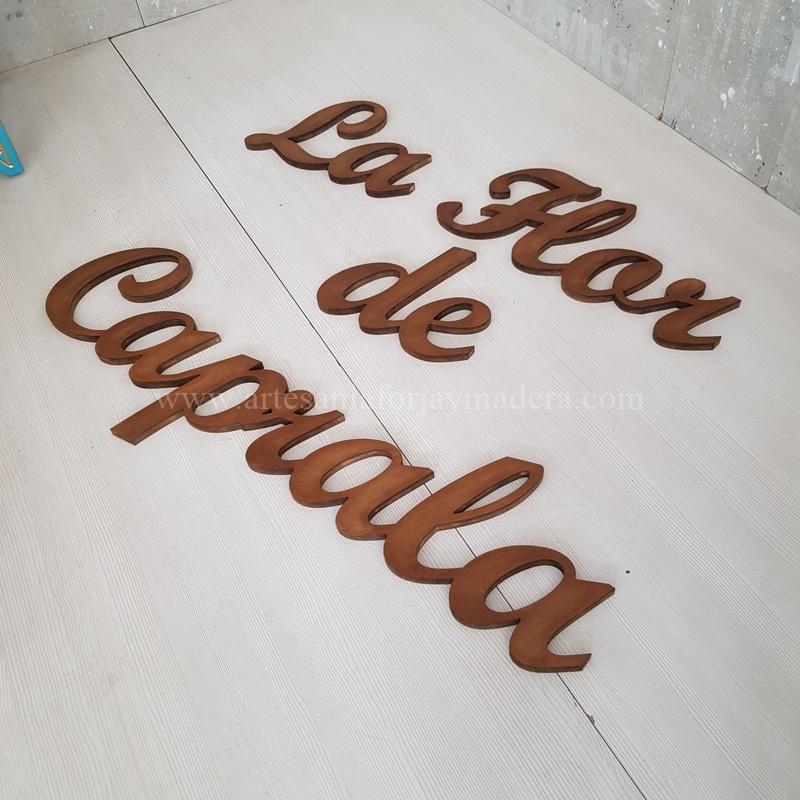 letras de madera (3)