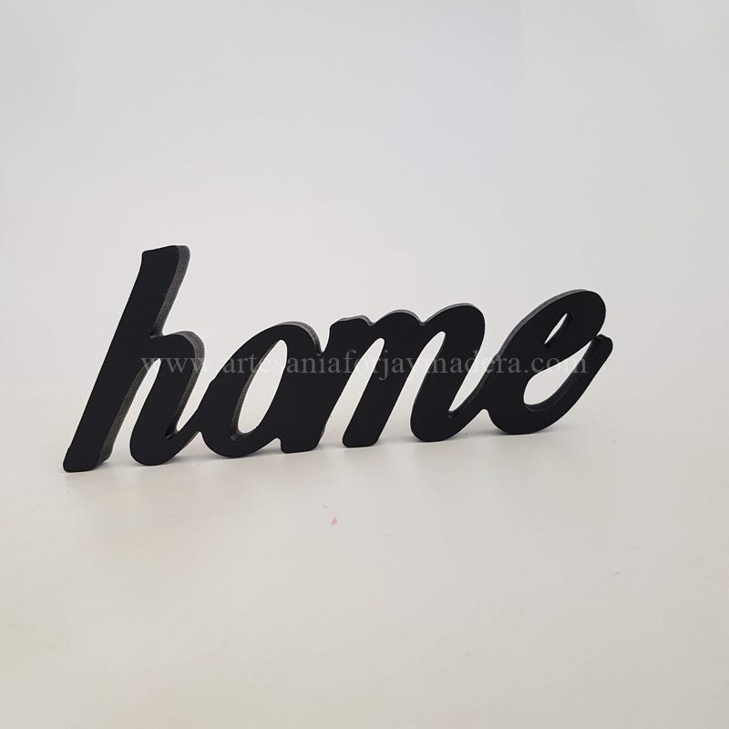 letras decorativas home (2)