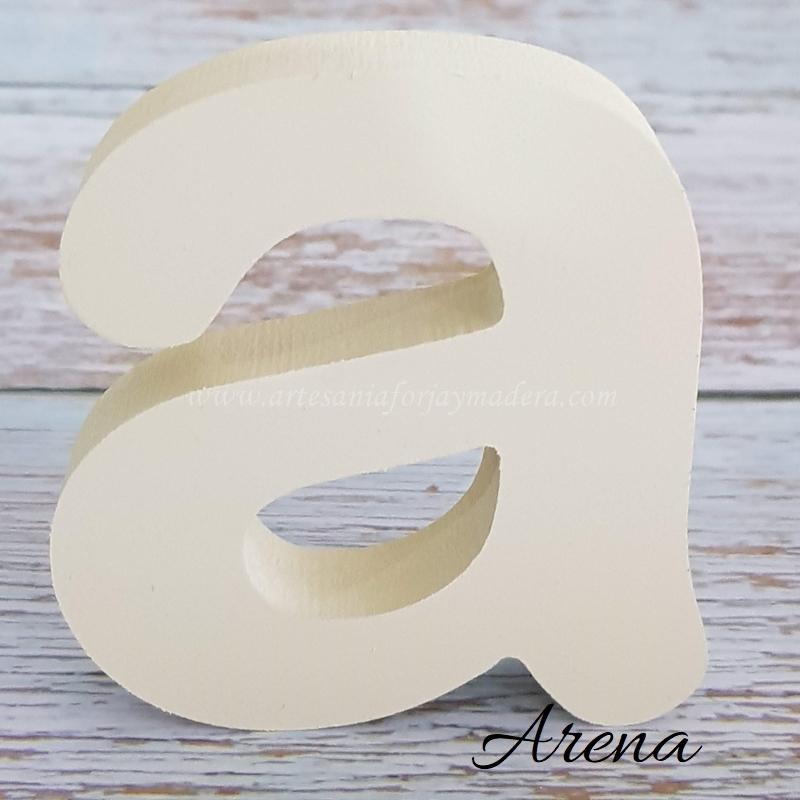 Arena (IR006)