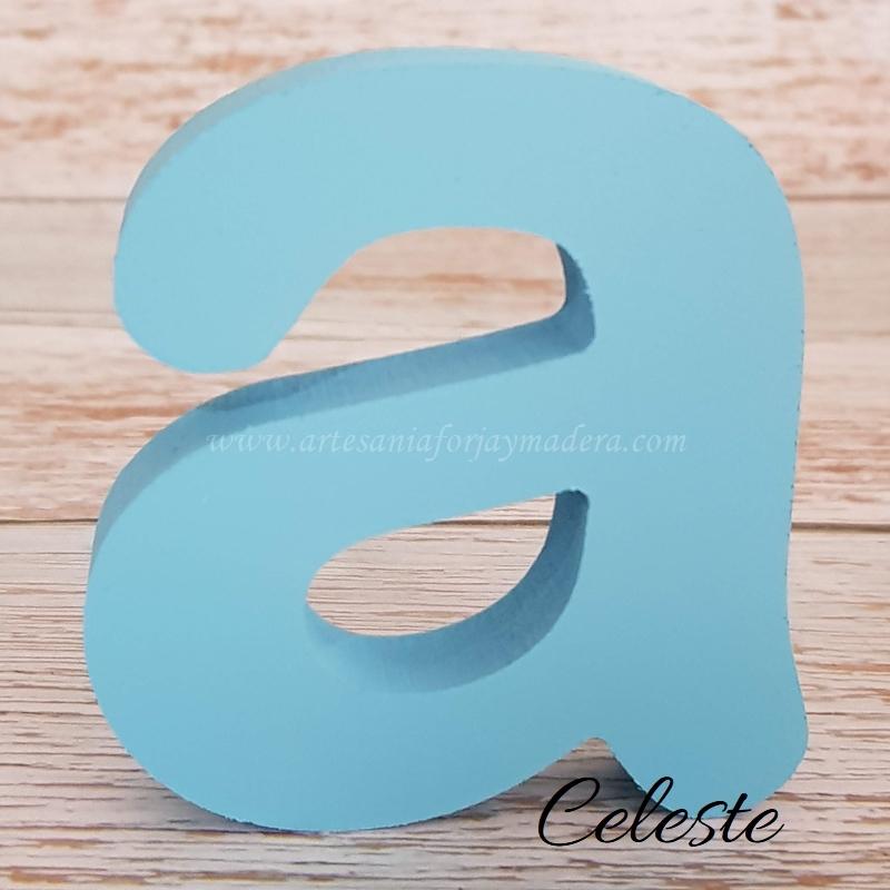 Celeste (IR050)