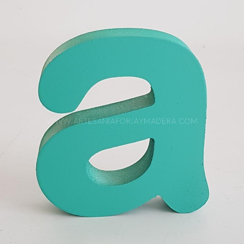 Verde (IR056)