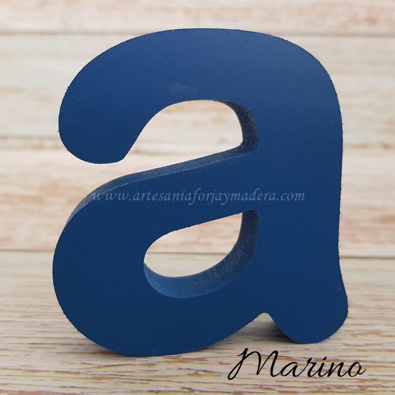 Marino 48
