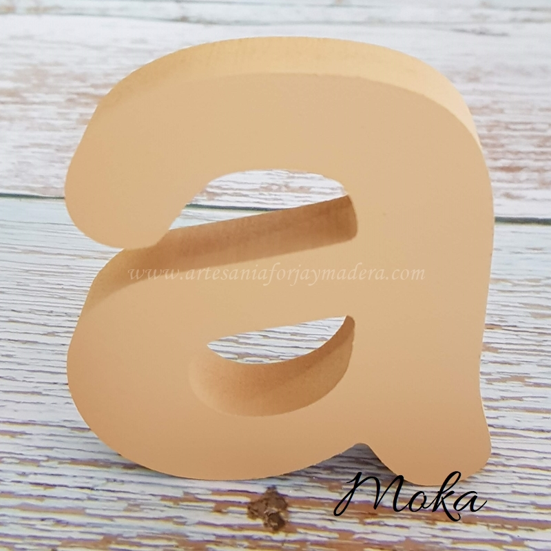 Moka 04