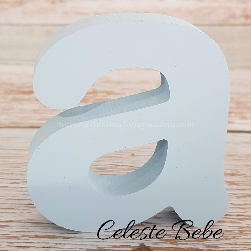 Celeste Baby 51