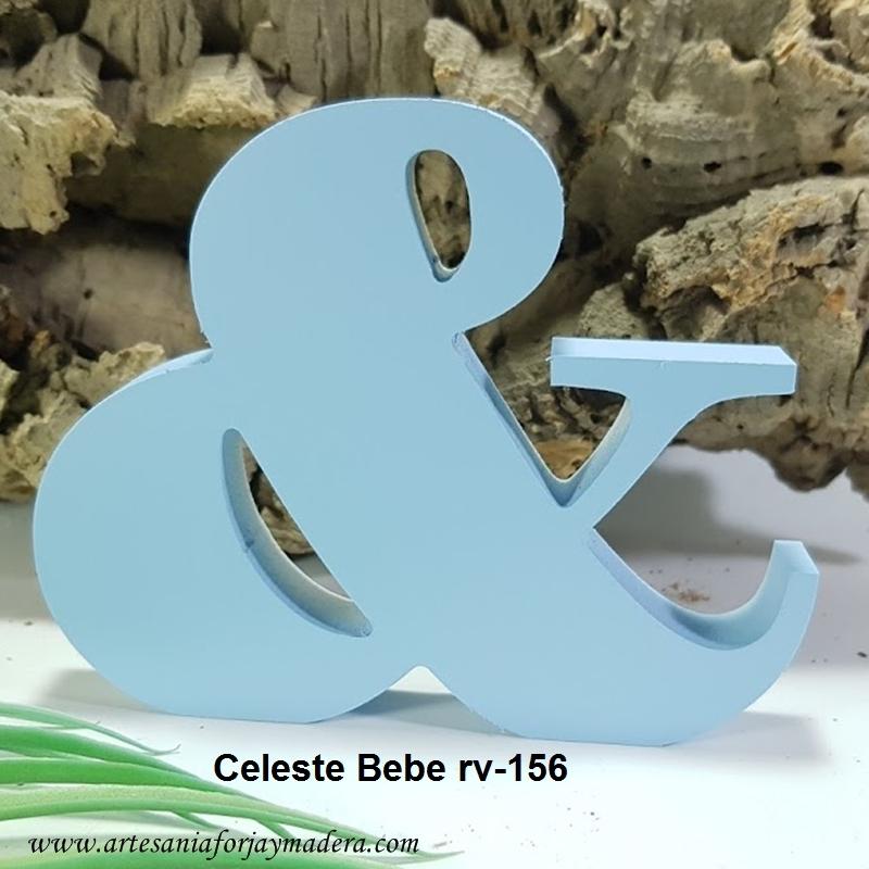 Celeste Bebe 51