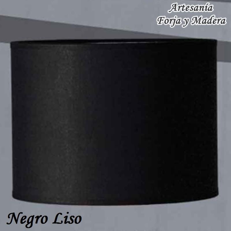 Negro Liso