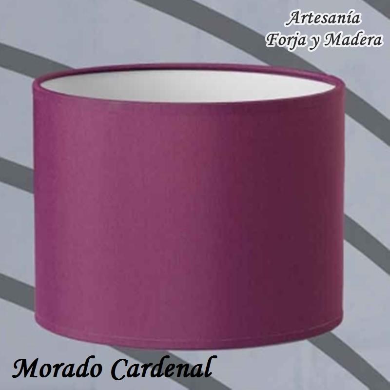 Morado Cardenal