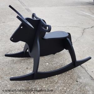 Balancin Toro de Miura