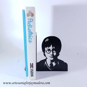 Sujeta Libros Harry Potter