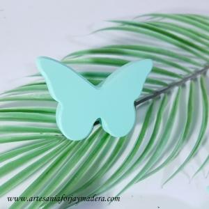 Tirador Mariposa Anais