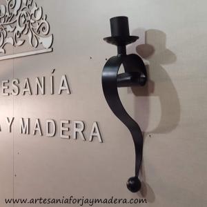 Aplique Almeria