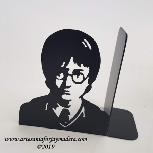 Sujeta Libros Harry Potter